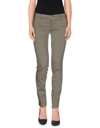 Take Two Trousers Casual Trousers Women Lead