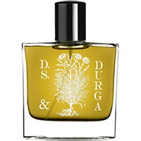 D.S. And Durga Women's Cowboy Grass 50Ml No Color