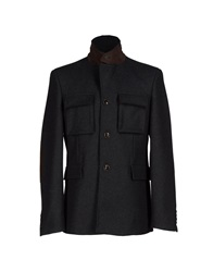 Guess By Marciano Full Length Jackets