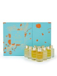 Aromatherapy Associates The Ultimate Bath Collection No Color