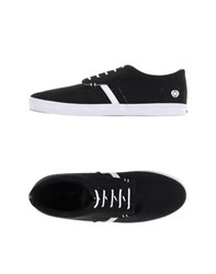 C1rca Footwear Low Tops And Trainers Men