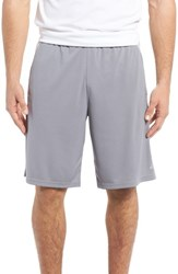 Adidas Men's Aeroknit Decoy Training Shorts