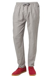 Marc O'polo Marten Trousers Grey