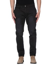Individual Trousers Casual Trousers Men Dove Grey