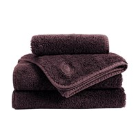 Christy Royal Turkish Towel Mulberry Face