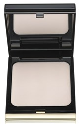 Kevyn Aucoin Beauty 'The Guardian Angel' Cream Highlighter