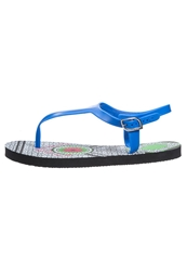 Amazonas Enjoy Flip Flops Royal Blue