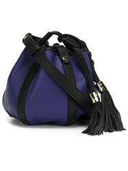 See By Chloe 'Vicky Evening' Crossbody Bag