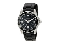 Victorinox Maverick 241698 Black Watches