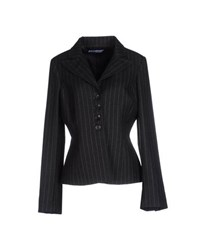Blumarine Suits And Jackets Blazers Women