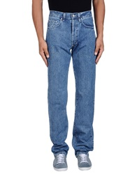 Versace Jeans Couture Jeans Blue