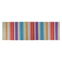 Missoni Home Margherita Table Runner