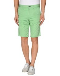 Bench Trousers Bermuda Shorts Men
