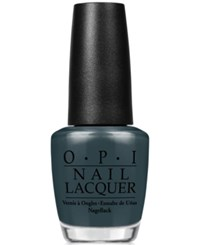 Opi Nail Lacquer Cia Color Is Awesome Cia Color Is Awesome