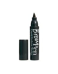 Barry M Brow Pen Darkbrown