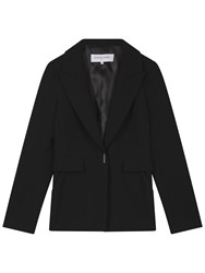 Gerard Darel Liverpool Jacket Black