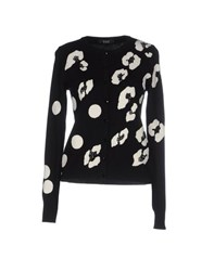 Vdp Collection Knitwear Cardigans Women