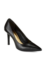Lauren Ralph Lauren Sarina Pumps Black