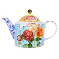 Pip Studio Royal Pip Teapot