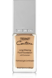 Givenchy Teint Couture Long Wearing Fluid Foundation 6 Elegant Gold 25Ml