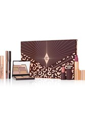 Charlotte Tilbury Dreamy Look In A Clutch Multi