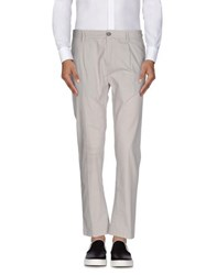 M.Grifoni Denim Trousers Casual Trousers Men