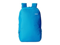 Incase Icon Compact Pack Royal Backpack Bags Navy