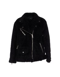 5Preview Coats And Jackets Faux Furs Women