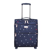 Radley Cheshire Street 2 Wheel Suitcase Small