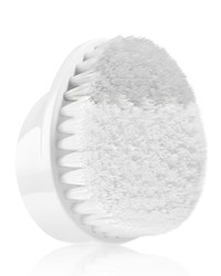 Sonic System Extra Gentle Brush Head Clinique