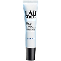 Lab Series Pro Ls Defence Eye Balm 15Ml