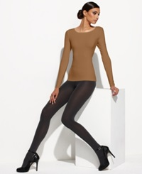 Wolford Pure Pullover Croissant