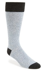 Men's Calibrate 'Marle' Socks 3 For 30