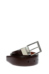 Andersons Reversible Leather Belt