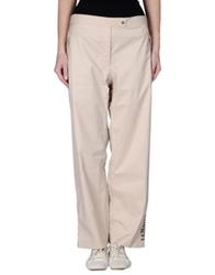 Allegri Casual Pants Beige
