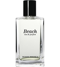 Bobbi Brown Beach Fragrance 50Ml