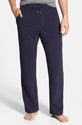 Men's Ugg 'Colton' Lounge Pants