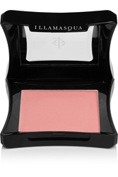 Illamasqua Powder Blusher Naked Rose