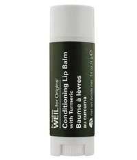 Origins Dr. Andrew Weil For Origins Conditioning Lip Balm With Turmeric 0.14Oz