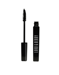 Lord And Berry Mascare Treatment And Volumising Mascara Black