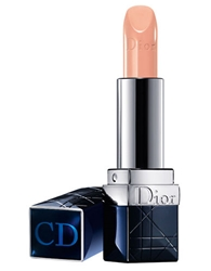 Christian Dior Dior Rouge Dior Classic Lip Color