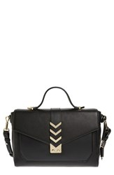 Mackage 'Medium Cane' Satchel