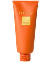 Borghese Fango Active Mud For Face And Body 7 Oz No Color