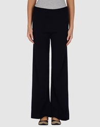 Neera Casual Pants Black