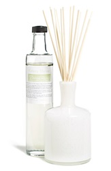 Lafco Inc. 'Celery Thyme Dining Room' Fragrance Diffuser