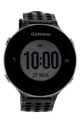 Garmin 'Approach S6' Gps Golf Smart Watch 45Mm Black