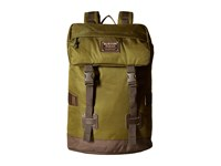 Burton Tinder Pack Fir Twill Backpack Bags Gold