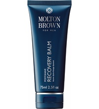 Molton Brown Post Shave Recovery Balm 75Ml
