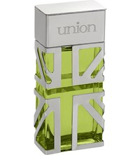 Union Holy Thistle Eau De Parfum 100Ml