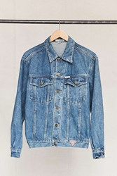 Urban Renewal Vintage Georges Marciano For Guess 90S Jacket Assorted